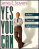Cover of Yes, You Can...Achieve Financial Independence