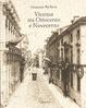 Cover of Vicenza tra Ottocento e Novecento