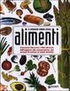Cover of Il grande libro degli alimenti