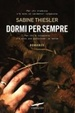Cover of Dormi per sempre