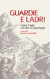 Cover of Guardie e ladri
