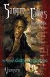 Cover of Sangre en las calles