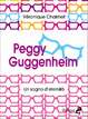 Cover of Peggy Guggenheim
