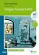Cover of Tangoa noizean behin