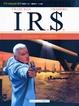 Cover of I.R.$. vol. 7