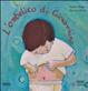 Cover of L'ombelico di Giovannino
