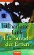 Cover of Die Stunde Der Erben