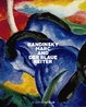 Cover of Kandinsky, Marc and Der Blaue Reiter