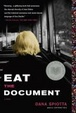 Cover of Eat the Document