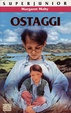 Cover of Ostaggi