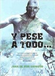 Cover of Y pese a todo...