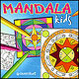 Cover of Mandala kids