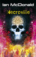 Cover of Necroville