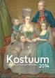 Cover of Kostuum 2014