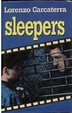 Cover of Sleepers