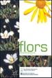 Cover of Flors de muntanya del Parc Nacional d'Aigüestortes i Estany de Sant Maurici