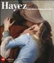 Cover of Hayez nella Milano di Manzoni e Verdi