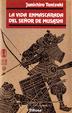 Cover of La vida enmascarada del señor de Musashi