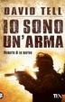 Cover of Io sono un'arma