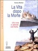 Cover of La vita dopo la morte