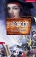 Cover of Die Piratin. Das Leben der Grania O'Malley