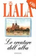 Cover of Le creature dell'alba