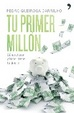 Cover of TU PRIMER MILLON