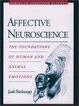 Cover of Affective Neuroscience