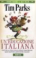 Cover of Un'educazione italiana