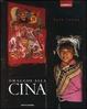 Cover of Omaggio alla Cina