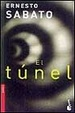 Cover of El Tunel