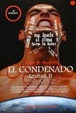 Cover of El condenado