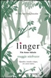 Cover of Linger