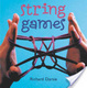 Cover of String Games