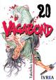 Cover of Vagabond 20