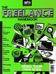 Cover of The Freelance Handbook
