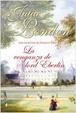 Cover of Los secretos de Hadley Green. La venganza de Lord Eberlin