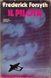 Cover of Il pilota