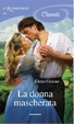 Cover of La donna mascherata