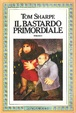 Cover of Il bastardo primordiale