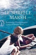 Cover of Le sorelle Marsh