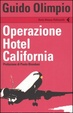 Cover of Operazione Hotel California
