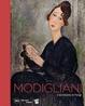 Cover of Modigliani e la bohème di Parigi