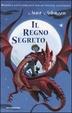 Cover of Il regno segreto