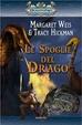 Cover of Le spoglie del drago