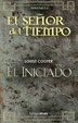 Cover of El iniciado