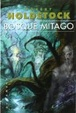 Cover of Bosque Mitago