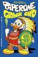Cover of I Classici di Walt Disney (2a serie) - n. 66