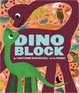 Cover of Dinoblock