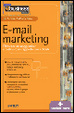 Cover of E-mail marketing